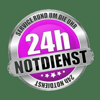 24h Schlüsseldienst Lichtenwald