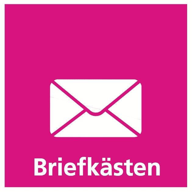 Briefkästenöffnung Lichtenwald
